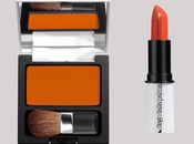 L'Orange Make-Up Diego dalla Palma, must-have dell'estate 2014!