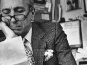Talese, giornalista contastorie
