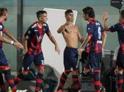 Playoff, Crotone sogna Serie