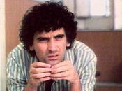 Massimo Troisi: milioni davanti allo schermo televisivo