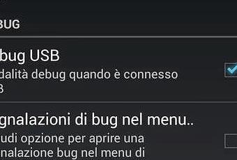Siri Per Android in Italiano e Gratis: Ecco come Averlo!
