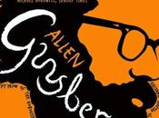 Giugno: Hits Sunshine (for Allen Ginsberg)