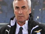"""Reja: """"Tra Napoli storia stupenda"""""""