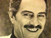 anni senza Nino Manfredi