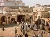 Tunisia invita scoprire, Tozeur