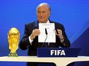 Mondiali 2022, errore assegnarli Qatar