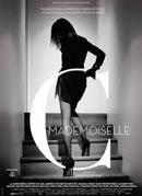 Madamoiselle C