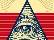 Bilderberg 2014: info utili club potenti.