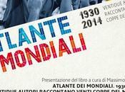 Atlante Mondiali (Isbn Edizioni)