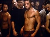 """""""Fight club"""" David Fincher: contro società consumi"""