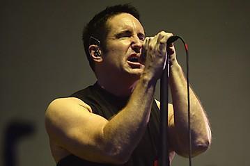 Guano Apes, Jènome, Trent Reznor e Beats Music, Concerti in Italia,