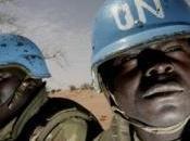 Centrafrica Inchiesta aperta militari congolesi della Misca (UA)