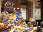 Popoli d'Africa: Akan, popolo d'oro