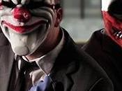 Payday nuovo trailer protagonista Giancarlo Esposito