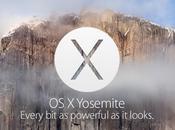 WWDC 2014: tutte novità Apple.