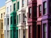 Dove andare vivere Londra? Guida alle zone dove cercare casa Londra
