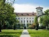 nuova location sogno giorno Grand Hotel Villa Torretta ospiterà celebrazioni matrimoni civili partire Giugno