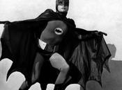 anni Batman cinema: dalle origini film Burton