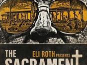 Sacrament (2013)