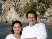 Torna Festa Vico, intervista all'ideatore, Chef Gennaro Esposito
