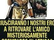 Riusciranno nostri eroi… Ettore Scola, 1968