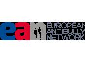 Nasce Rete Europea contro Bullismo
