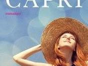 love Capri, Flumeri Giacometti