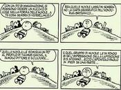 Peanuts (Charles Schulz)