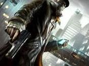 Watch_Dogs Recensione