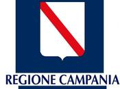 Video. Spot campagna sicurezza stradale