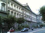 Tanti Auguri Università Napoli Federico