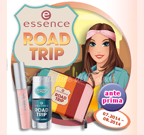 Preview  - Essence: