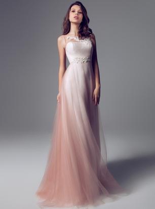 abito sposa, sposa, bride, wedding dress, matrimonio, colore, 2014 ...