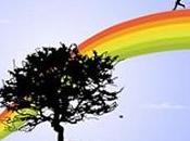 Carletto dell'arcobaleno
