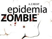 [Recensione] Epidemia Zombie Recht