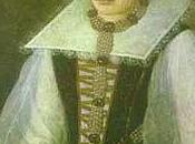 contessa dracula