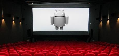 x1Yjd4V CINEMA   le migliori applicazioni disponibili per Android