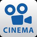 CINEMA   le migliori applicazioni disponibili per Android