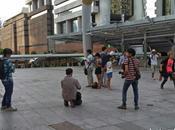 """Leggere vita!"" Bangkok assume significato importante"