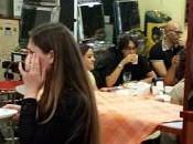 Belle iniziative vegane Sole Luna Cafè Ancona