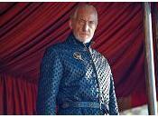 """spiega come """"Game Thrones"""" viene derubato agli Emmy"""