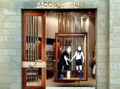 Jacob Cohen: Opening, Doha