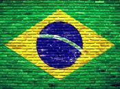 Gusto Brasile