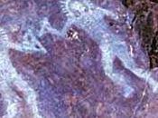 "NASA insiste: Possibili Tempi Antichi"""