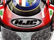 "R-PHA10 Plus J.Lorenzo ""Alfa Romeo Quadrifoglio Verde"" Mugello 2014 Starline"
