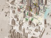 piccoli segreti curiosità Grand Central Terminal.