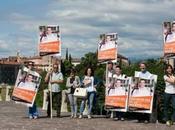 vote Riccardo, …people have power