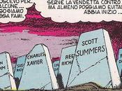 300: Chris Claremont John Byrne Giorni futuro passato (X-Men)