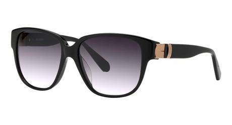 Hottest trend spring summer 2014: cateye sunglasses ...