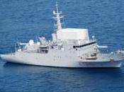 Mandiamo nave spia Nero governo dice, Gianandrea Gaiani